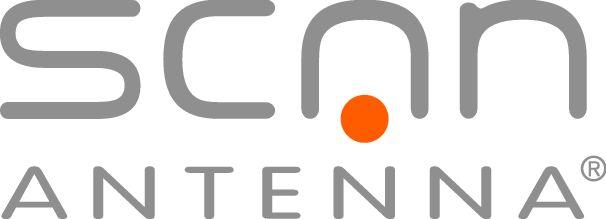 Scan Antenna