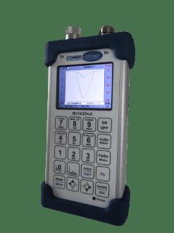 SWR True Antenna Analyzer CC3028