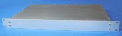 2-way-VHF Combiner