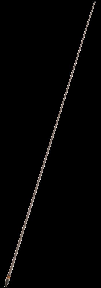 AIS76 - 6dB AIS Antenna